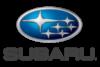 Dick Hannah Subaru Portland - used cars Vancouver WA - Used Subaru